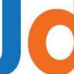 Just Dial Ltd. Logo