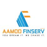 Aamod Finserv. Pvt Ltd