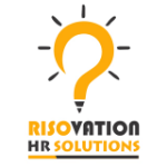 Risovation Hr Solutions