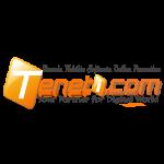 TENET INFOSOFT Pvt. Ltd.