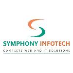 Symphony Infotech