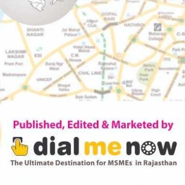 Dial Me Now Online Pvt Ltd