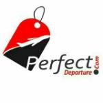 Perfect Departure.com Pvt. Ltd.