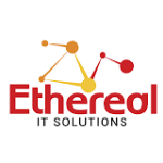 Ethereal It Solutions Pvt Ltd