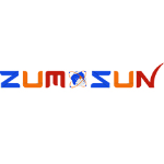 Zumosun Soft Invention Pvt Ltd