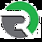 Rudraksh Investment