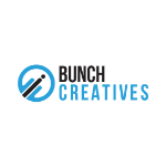 Bunch Creatives