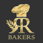 R Bakers