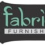 Fabrica Furnishimgs
