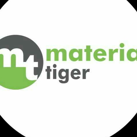 Material Tiger Technologies Private Limited
