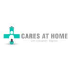 Caresathome Health Management Pvt. Ltd.