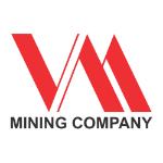 V M Mining Company