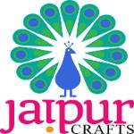 Jaipurcrafts