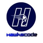 Hawkscode Softwares Pvt. Ltd.