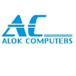 Alokcomputers
