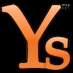 Yashraj Software Pvt. Ltd.