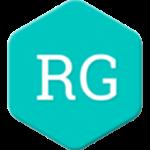 Revugain Brand Management Pvt Ltd