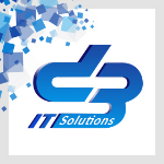 D3itsolutions