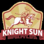 Knight Sun Impex Pvt. Ltd.