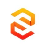 Sarsa Financial Advisory Services Ltd