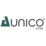 Aunico India