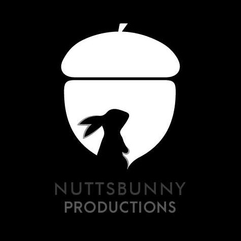 Nuttsbunny Productions