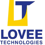 Lovee Technologies