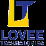 Lovee Technologies