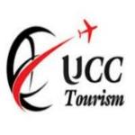 United Capital Club Tourism Services Pvt. Ltd.