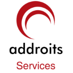 Addroits Services