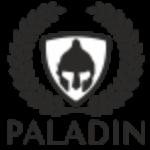 Paladin Organisation