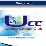 United Capital Club Tourism Service Pvt. Ltd.