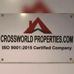 Crossworldproperties.com
