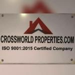 Crossworldproperties.com