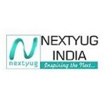 Nextyug India It Solution