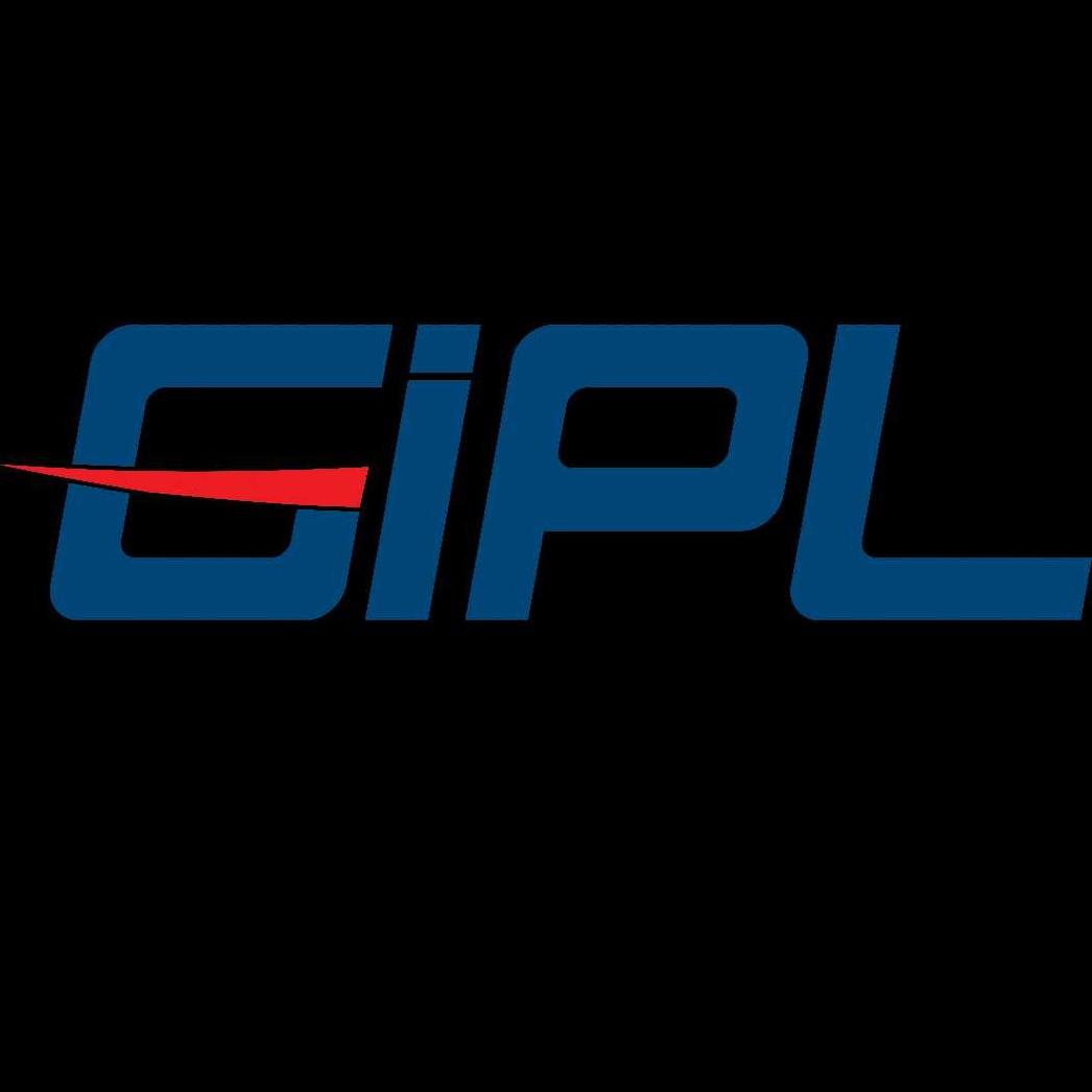 Gempulse Infotech Pvt. Ltd