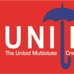 The United Multistate Credit Co-Operative Society