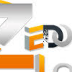 Zedologic Softwares Pvt. Ltd.