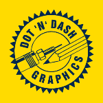 Dot N Dash Graphics