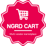Ngrd Cart Pvt Ltd.