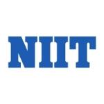NIIT Logo